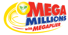 Va Lottery Mega Millions